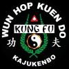 whkd_bahrenfeld_logo